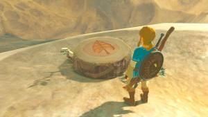 Zelda-Stump