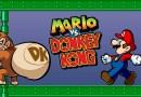 Nintendo Digital Download Thursdays