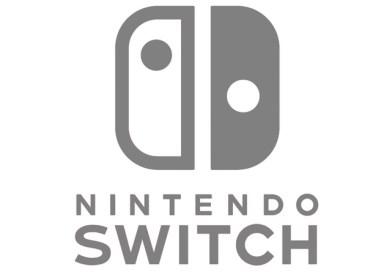 Rumor: Nintendo Switch Pro Entering Production This Quarter