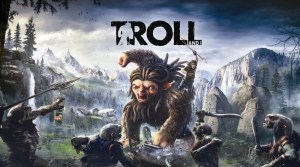 Troll And I Preview