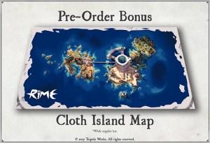 rime-map