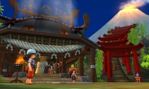 DQ11-3DS-2