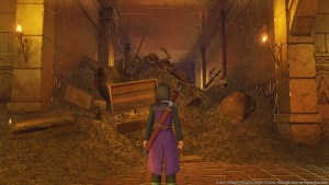 DQ11-PS4-15