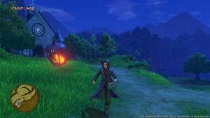 DQ11-PS4-8