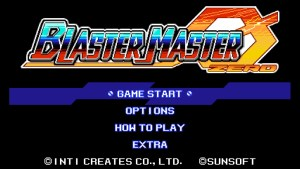 Switch_BlasterMasterZero_screen_01