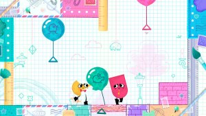 Switch_Snipperclips_gameplay_3