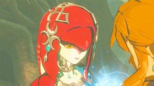 ZeldaBotW_gameplay_3