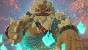 ZeldaBotW_gameplay_4
