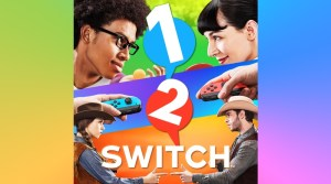 1-2 Switch Has Been Updated To Include Video Sharing