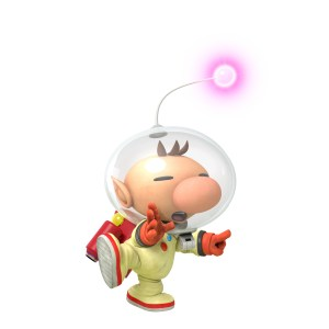 3DS_HeyPikmin_character_01