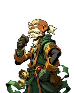Battle-Chasers-hero-portrait-knolan