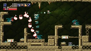 Cave_Story_Plus_Screen_04