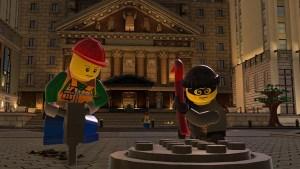 Lego-City-1