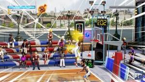 NBA-Playgrounds-3