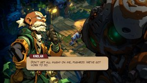Switch_BattleChasers_Screen_4