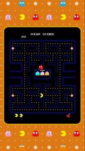 Switch_NamcoMuseum_screen_10