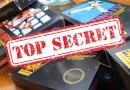 Top Secret: Gradius Codes & Strategies