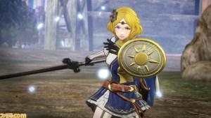 Fire-Emblem-Warriors2