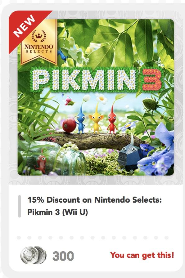 My Nintendo Pikmin 2 Nintendo Times