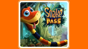 Snake Pass (Switch) Game Hub