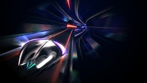 Switch_Thumper_03