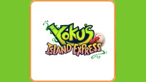 Yoku's Island Express (Switch) Game Hub