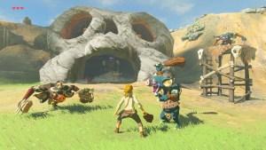 Zelda-Hardmode_1