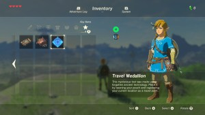 Zelda-Travel_Medallion_3