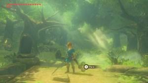 Zelda-Trial_of_a_Sword_1