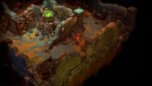 Battle-Chasers-21