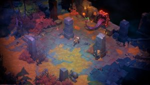 Battle-Chasers-23