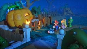 Mario-Rabbids-3