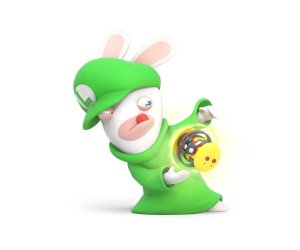 Mario+Rabbids-Luigi-2