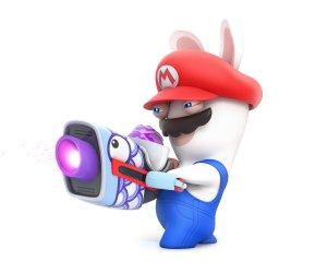 Mario+Rabbids-Mario-3