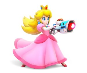 Mario+Rabbids-Peach-2