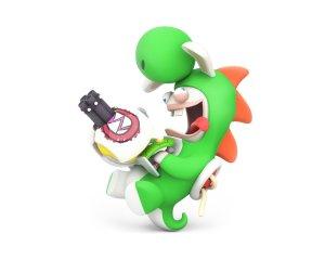 Mario+Rabbids-Yoshi-2