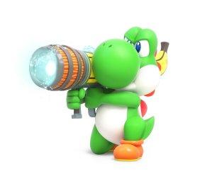 Mario+Rabbids-Yoshi