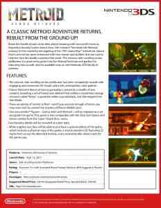 Metroid-Samus-Returns-Fact-Sheet