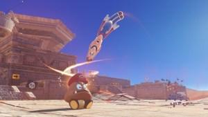 NintendoSwitch_SuperMarioOdyssey_scrn01_E34