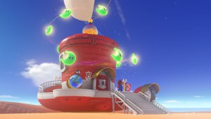 NintendoSwitch_SuperMarioOdyssey_scrn10_E36