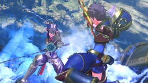 NintendoSwitch_XenobladeChronicles2_scrn11_E3
