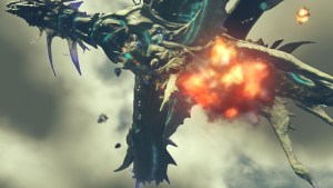 NintendoSwitch_XenobladeChronicles2_scrn12_E3