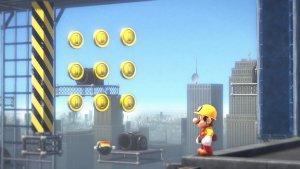 Super-Mario-Odyssey-4