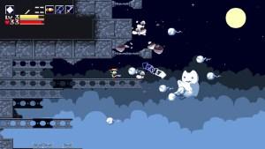 Switch_CaveStory_screenshot_02