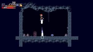 Switch_CaveStory_screenshot_05