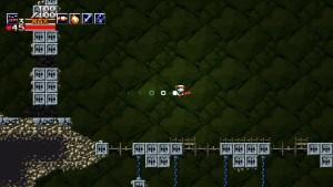 Switch_CaveStory_screenshot_06
