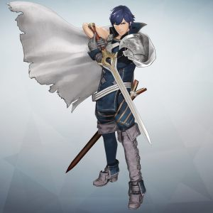 Switch_FireEmblemWarriors_E32017_char_01_Chrom5