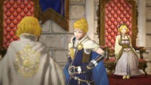 Switch_FireEmblemWarriors_E32017_illustration_07_Yelana_watches_the_two_fight5