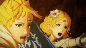 Switch_FireEmblemWarriors_E32017_illustration_16_The_two_flee_and_leave_their_mother7