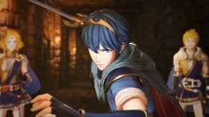 Switch_FireEmblemWarriors_E32017_illustration_18_Marth26